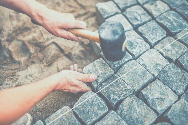 Rosies BrickPavement_Web