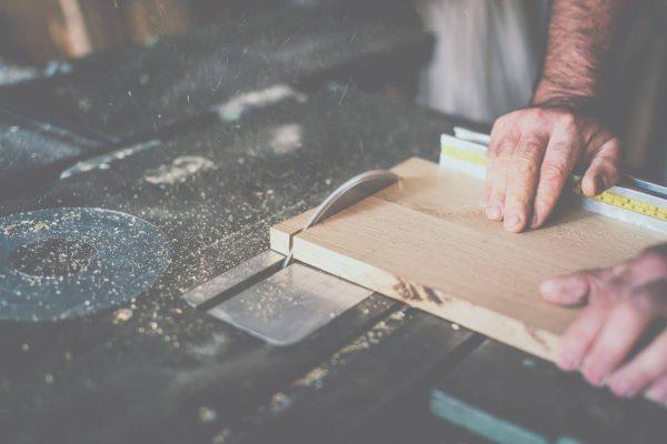 Rosies Woodworking_Web